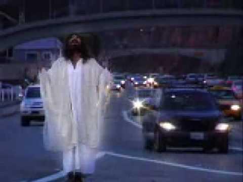 Jesucristo, el musical
